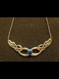 http://forvikingsonly.nu/123-326-thickbox/pendant-with-natural-stone-and-chain.jpg