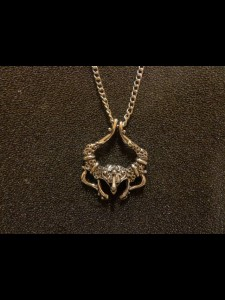 http://forvikingsonly.nu/149-358-thickbox/pendant-with-chain.jpg