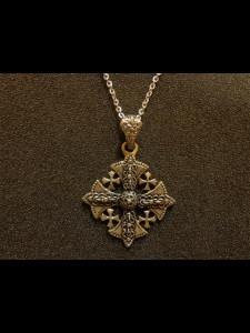 http://forvikingsonly.nu/152-361-thickbox/pendant-with-chain.jpg