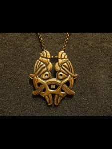 http://forvikingsonly.nu/153-362-thickbox/pendant-with-chain-handmade-in-norway.jpg
