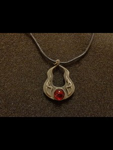 http://forvikingsonly.nu/156-365-thickbox/pendant-with-leather-necklace.jpg