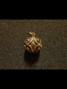 http://forvikingsonly.nu/161-370-thickbox/pendant.jpg