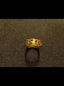 http://forvikingsonly.nu/170-379-thickbox/ring.jpg