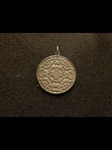 http://forvikingsonly.nu/175-384-thickbox/pendant.jpg