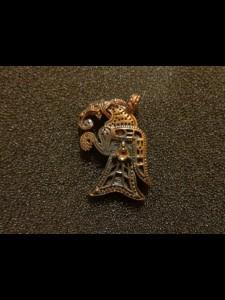 http://forvikingsonly.nu/178-387-thickbox/pendant.jpg