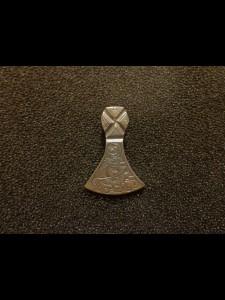 http://forvikingsonly.nu/179-388-thickbox/pendant.jpg