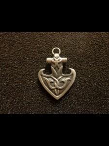 http://forvikingsonly.nu/188-397-thickbox/pendant.jpg