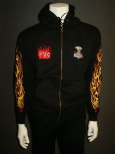 http://forvikingsonly.nu/19-80-thickbox/hoodie-fvo-embroidered.jpg