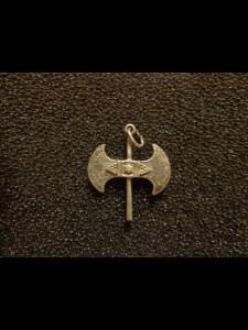http://forvikingsonly.nu/192-401-thickbox/pendant.jpg