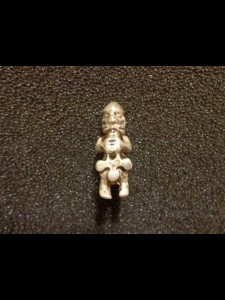 http://forvikingsonly.nu/197-406-thickbox/pendant-tor.jpg