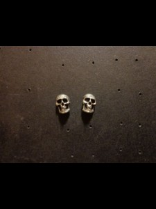 http://forvikingsonly.nu/198-407-thickbox/pin-skull.jpg
