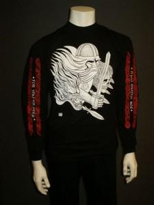 http://forvikingsonly.nu/22-93-thickbox/t-shirt-viking.jpg