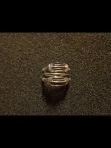 http://forvikingsonly.nu/234-443-thickbox/ring.jpg