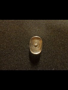 http://forvikingsonly.nu/239-448-thickbox/ring.jpg