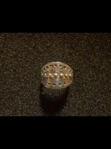 http://forvikingsonly.nu/240-449-thickbox/ring.jpg