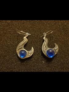 http://forvikingsonly.nu/264-473-thickbox/ear-ring-celtic-blue.jpg