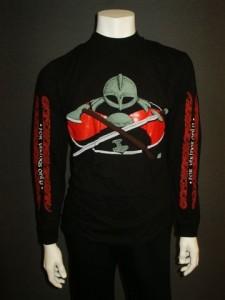 http://forvikingsonly.nu/28-117-thickbox/t-shirt-helmet-sword-axe.jpg