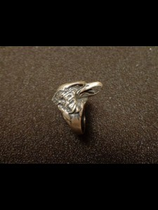 http://forvikingsonly.nu/294-503-thickbox/ring-eagle.jpg