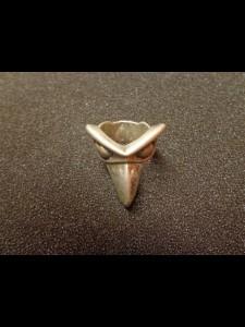 http://forvikingsonly.nu/295-504-thickbox/ring-hugin.jpg