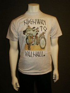 http://forvikingsonly.nu/34-141-thickbox/t-shirt-highway-to-valhall.jpg