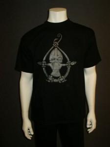 http://forvikingsonly.nu/42-165-thickbox/t-shirt-loki.jpg