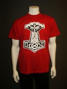 http://forvikingsonly.nu/43-168-thickbox/t-shirt-big-hammer.jpg