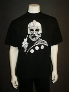 http://forvikingsonly.nu/44-174-thickbox/t-shirt-viking-warrior.jpg