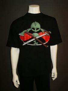 http://forvikingsonly.nu/45-179-thickbox/t-shirt-helmet-axe-and-sword.jpg