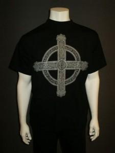 http://forvikingsonly.nu/46-181-thickbox/t-shirt-cross.jpg