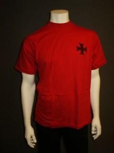 http://forvikingsonly.nu/47-185-thickbox/t-shirt-maltese-cross.jpg