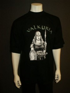 http://forvikingsonly.nu/48-190-thickbox/t-shirt-valkyria.jpg