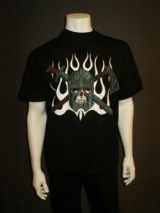 http://forvikingsonly.nu/49-193-thickbox/t-shirt-viking-vif.jpg