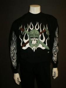 http://forvikingsonly.nu/50-196-thickbox/sweatshirt-viking-rip.jpg