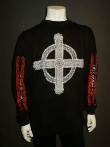 http://forvikingsonly.nu/52-204-thickbox/t-shirt-cross.jpg
