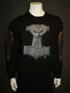 http://forvikingsonly.nu/62-232-thickbox/sweatshirt-mjolner.jpg