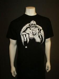 http://forvikingsonly.nu/65-243-thickbox/t-shirt-viking-bear.jpg