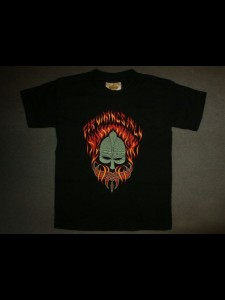 http://forvikingsonly.nu/72-269-thickbox/childrens-t-shirt-fvo.jpg
