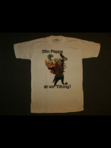 http://forvikingsonly.nu/74-271-thickbox/childrens-t-shirt-my-dad-is-a-viking.jpg